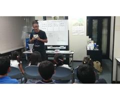 子供英会話 山本教室
