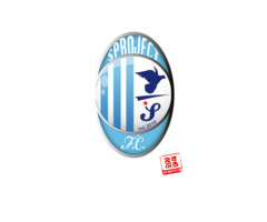 S☆PROJECT F.C.(エスプロ)   ☆送迎ありサッカースクール・クラブ☆