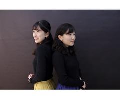 Tre bossa ピアノ音楽教室