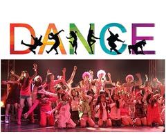 【Kid's DANCE】CAT ENTERTAINMENT SCHOOL