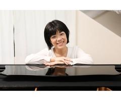 おぎどうピアノ教室(駒沢大学)