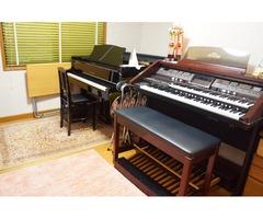 河村音楽教室