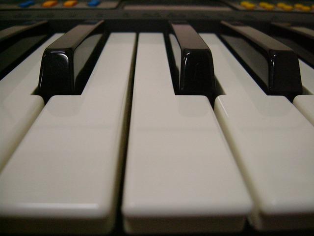 ボイトレ ブランチミュージックスクール