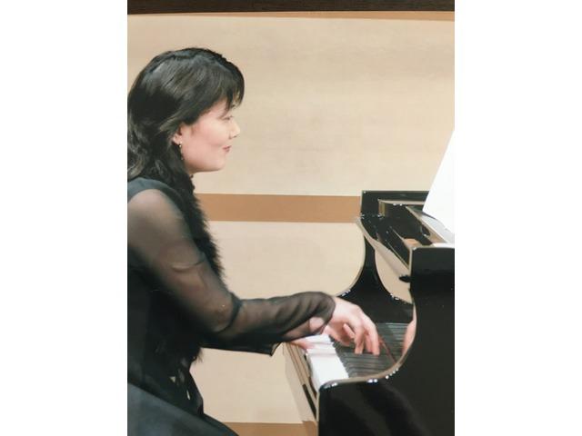 おんぷの森ピアノ教室