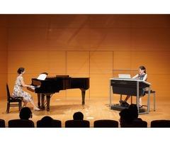 AKI音楽教室