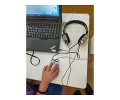 KID'Sプログラミングラボ 市川八幡教室