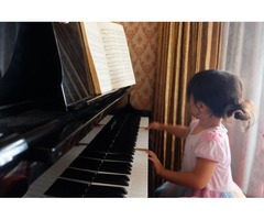 三島市のピアノ教室  irodoriピアノ教室
